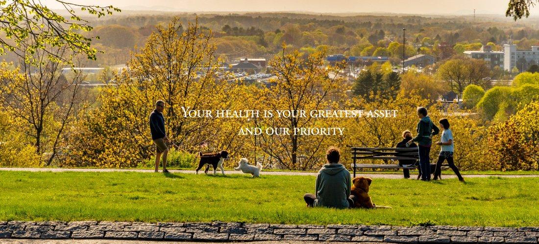 health_2